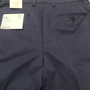 NWT Men's size 36 quick dry shorts